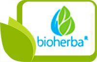 Bioherba - фирмата и продуктите, научете повече