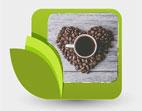 Как влияе кафето върху холестерола в кръвта