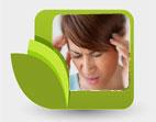 Шест мита за мигрената, пет от които са почти верни
