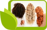 Маските за коса – интензивна грижа и защо са нужни