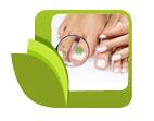 Искате красиви нокти? Гъбички по ноктите как да ги премахнем завинаги!