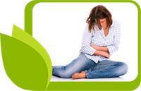 Билки при цистит и болки при уриниране