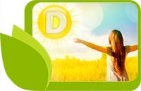 Ползи от Витамин D3 при деца и възрастни. Дефицит на Витамин D през есенно - зимния сезон.