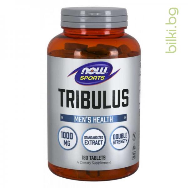 трибулус,tribulus,now foods,трибулус терестрис