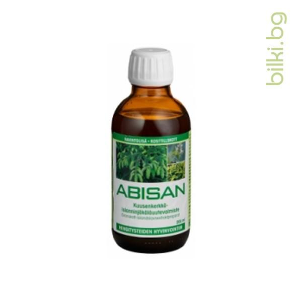 абисан, лечител, абисан сироп, абисан сироп инструкция, abisan сироп от кашля,кашлица