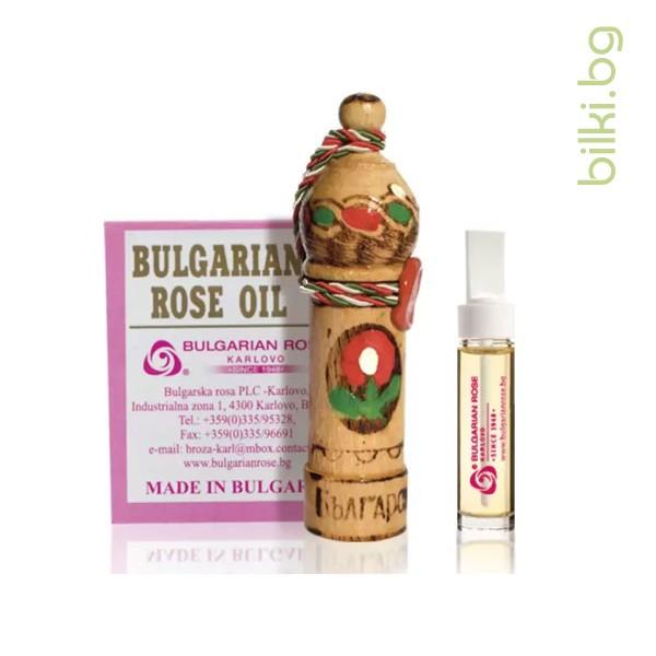 масло от роза,розово масло,роза,масло