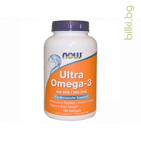 ултра омега-3,рибено масло,ultra omega-3,омега-3 мастни киселини