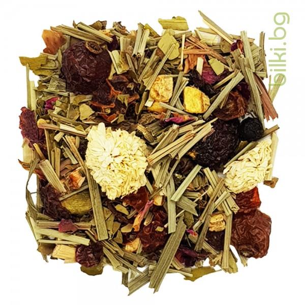 веда, чай за пост, аюрведичен чай,  веда чай, гурме чай