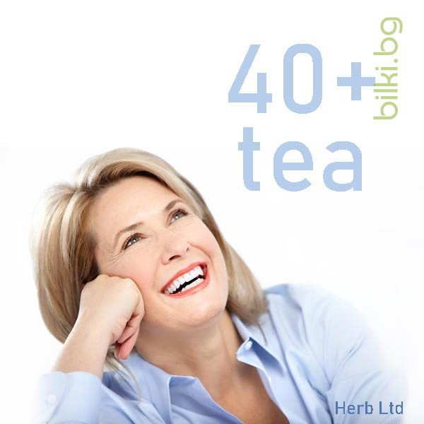 herbal tea, menopause, doctor, professor, peter manolov