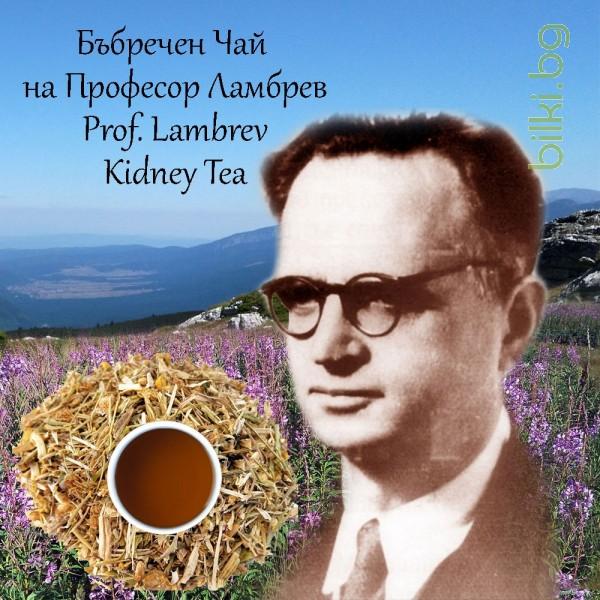 чай на ламбрев, чай за бъбреци, ламбрев оригинална рецепта, чай на ламбрев цена