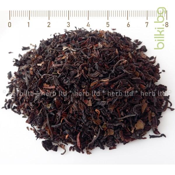 черен чай даржелинг,черен чай, даржелинг,листенца, camellia sinensis,