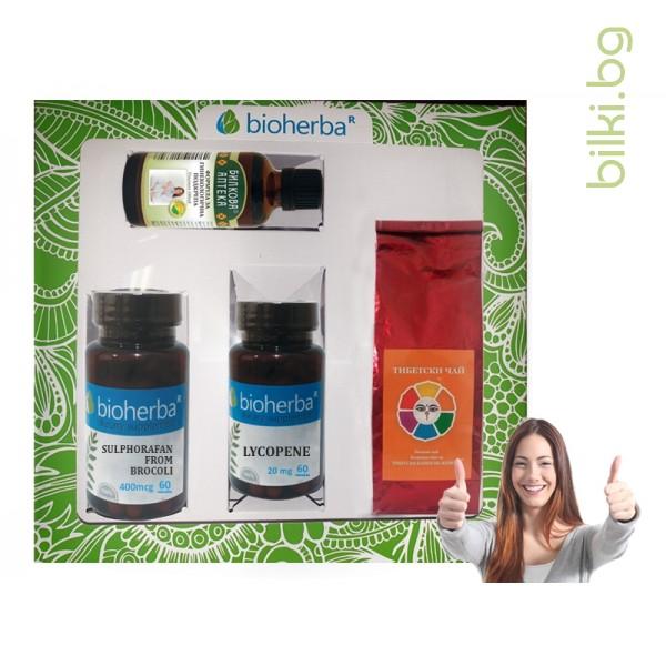 пакет, bioherba, гинекологична подкрепа, тинктура, гинекологична подкрепа