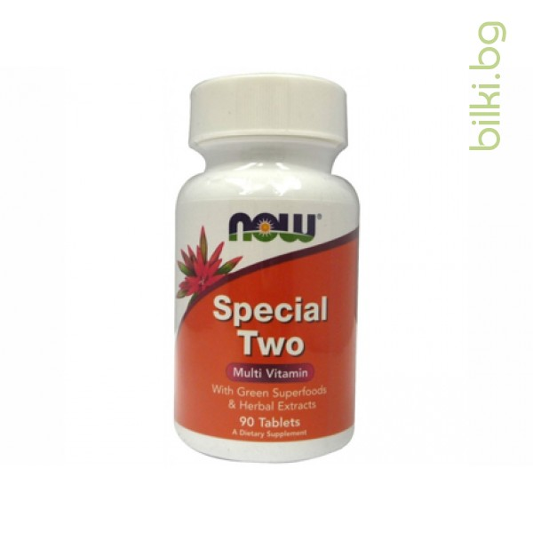 special two,спортни мултивитамини,now foods,мулти витамини и минерали
