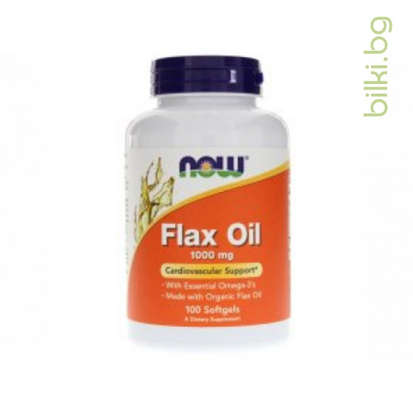ленено масло,органик,organic,органично ленено масло,,flax oil high lignan