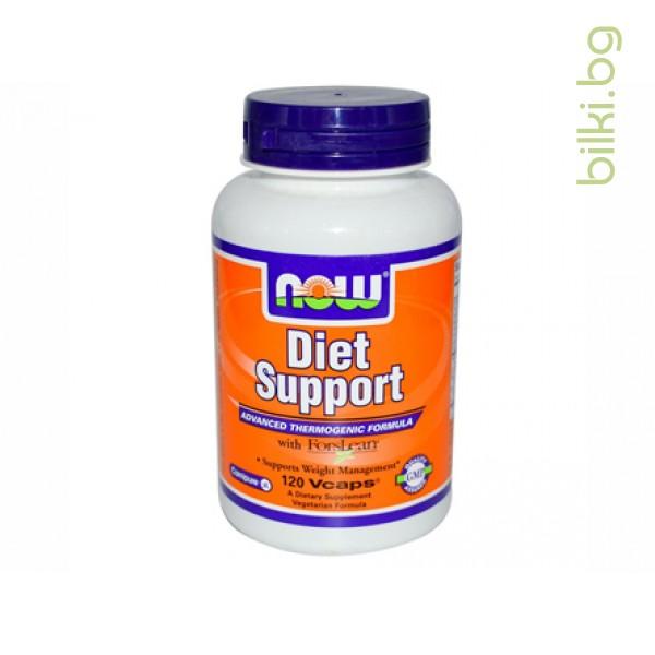 diet support,термогенен фетбърнър,фет бърнър за жени,фет бърнъри