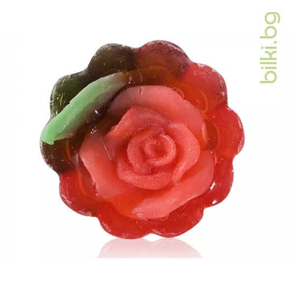 сапуни,българска роза карлово