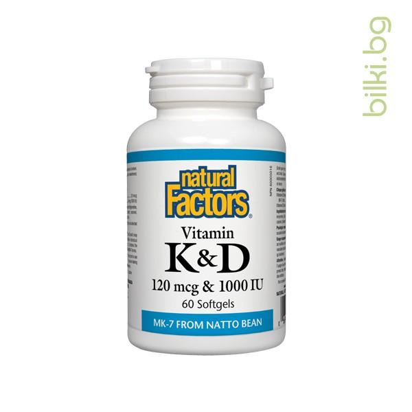 витамин к2, витамин d3, витамин, калций, кости