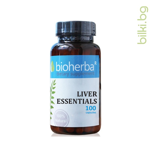 liver essentials,формула, черния дроб, черен дроб