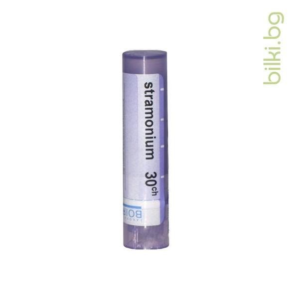 stramonium, boiron