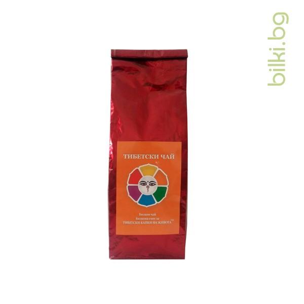 лукс, тибетски чай, биохерба р, тибетски, чай, чайове, тибет