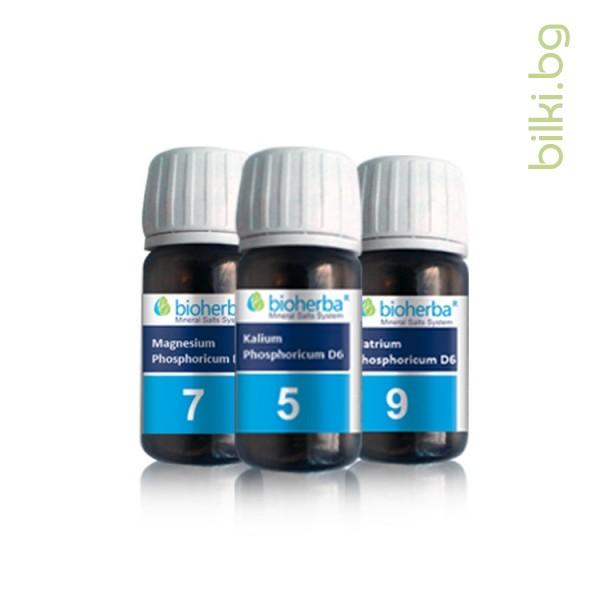 безсъние, шуслерови соли 5, шуслерови соли 7, шуслерови соли 9, сън,спокоен сън