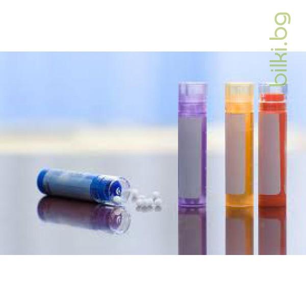 Литиум карбоникум, LITHIUM CARBONICUM CH 9, Боарон
