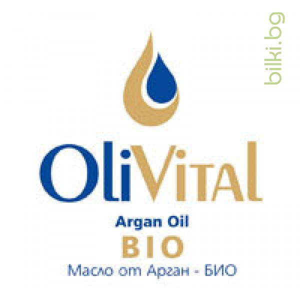 оливитал