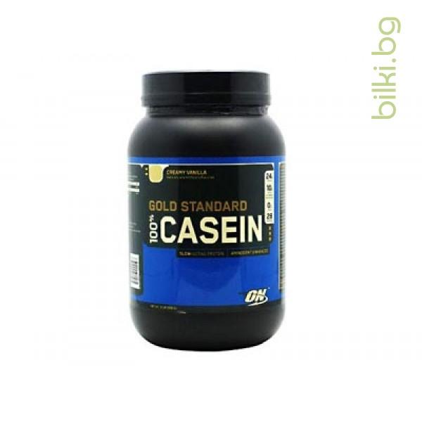 100% casein protein vanilla,протеини