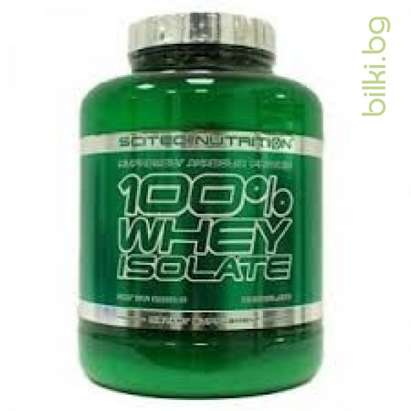 100% whey isolate,протеини