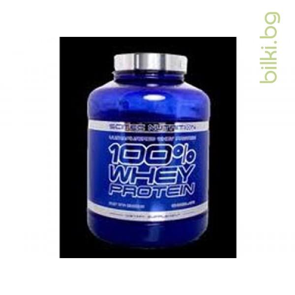100% whey protein, протеини
