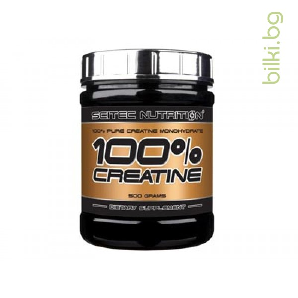 creatine monohydrate, спортни добавки