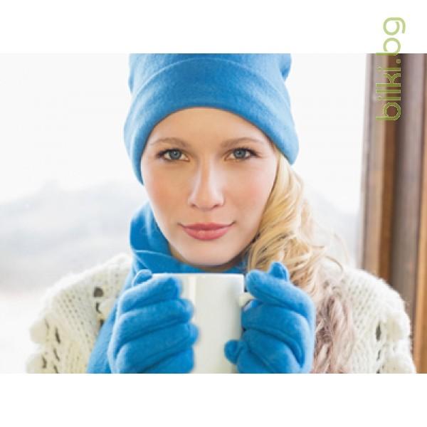 билкова смес стоп грип