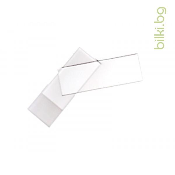 предметни стъкла
