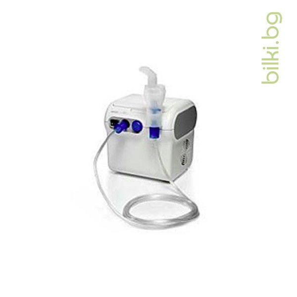 omron, com air pro c29, инхалатор, респираторна терапия