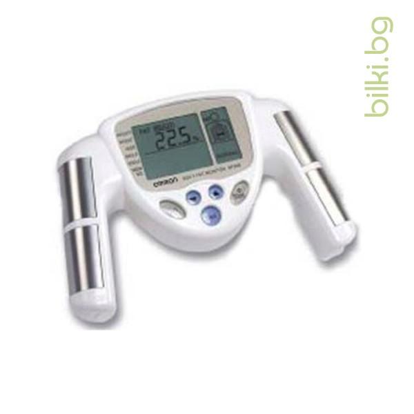 апарат, измерване на мазнините, мазнините в организма