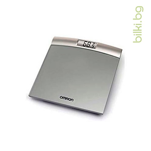 оmron, апарат за измерване, измерване на мазнините, мазнините в организма