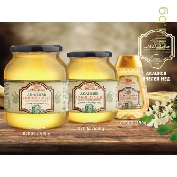 акациев мед, акация, мед от акация, натурален мед, мед, акациев мед ползи