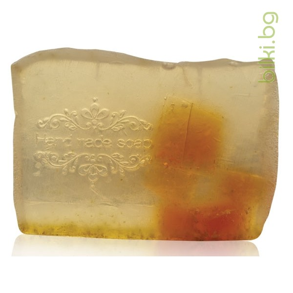 биохерба, сапун коприва, прополис