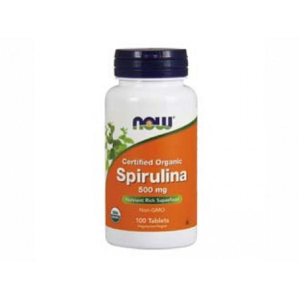 спирулина,Spirulina,now foods,спирулина форум,спирулина отслабване