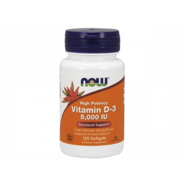 витамин D-3 ,Vitamin D-3 ,now foods,кости,зъби,витамин д за деца