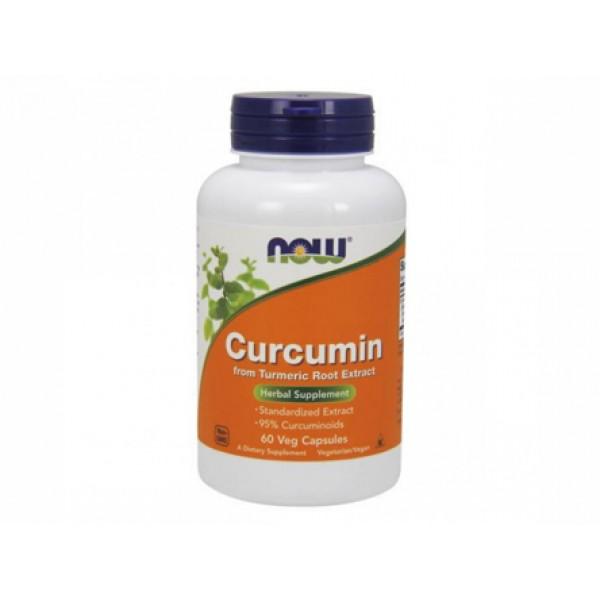 curcumin,куркумин,now foods,антиоксидант,сърдечно-съдова система
