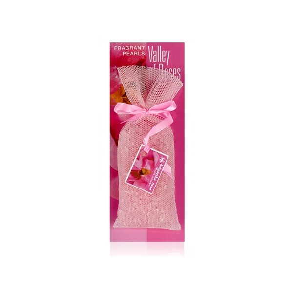 ароматизиращи перли, роза,перли