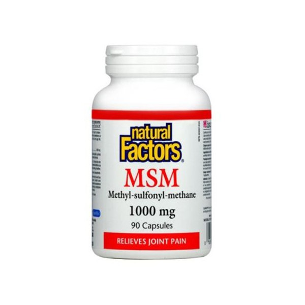 мсм, метил-сулфонил-метанът, болки,стави