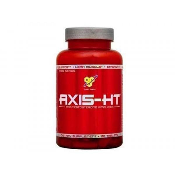 axis ht,фитнес добавки