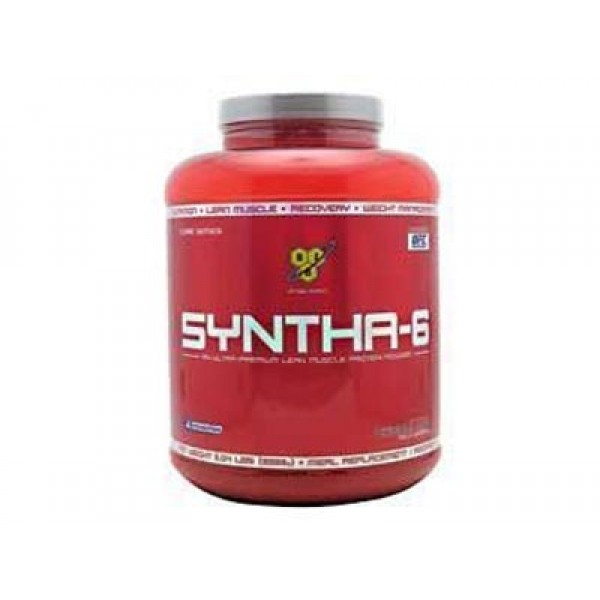 syntha 6 cookies and cream,спортни добавки