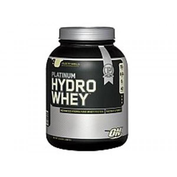 hydro whey vanilla,протеини