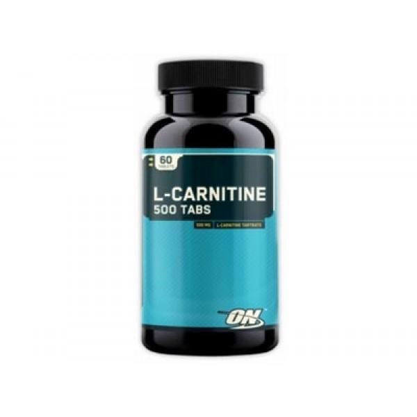 l-carnitine, изгаряне на мазнини