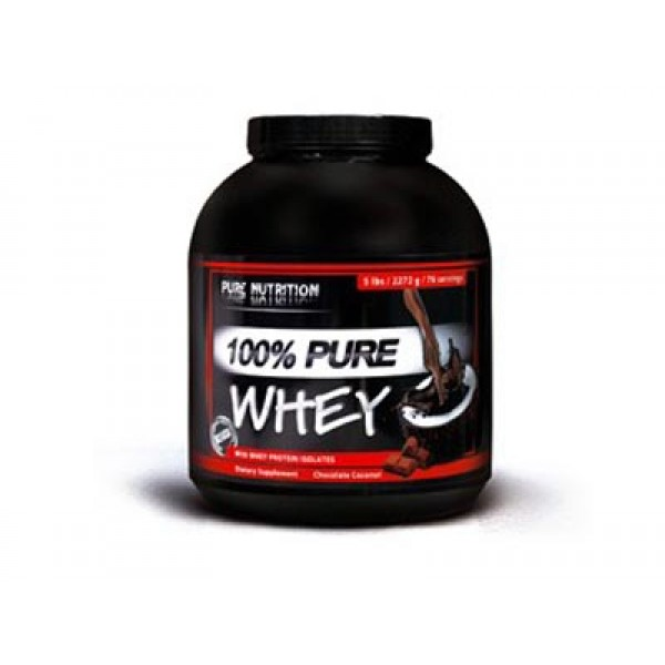 pure whey,coconut + enzymes, протеини