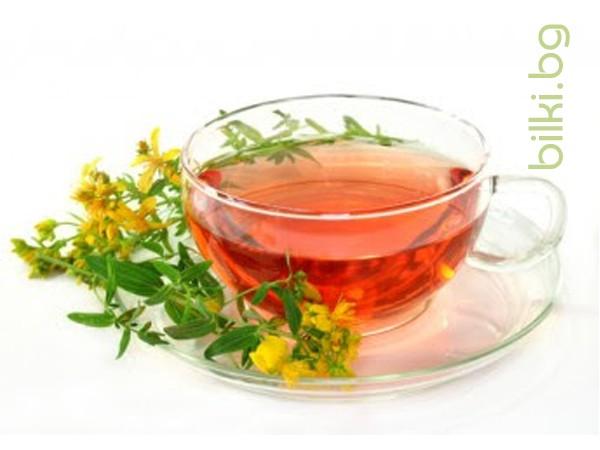 чай за бъбреци на дядо владо