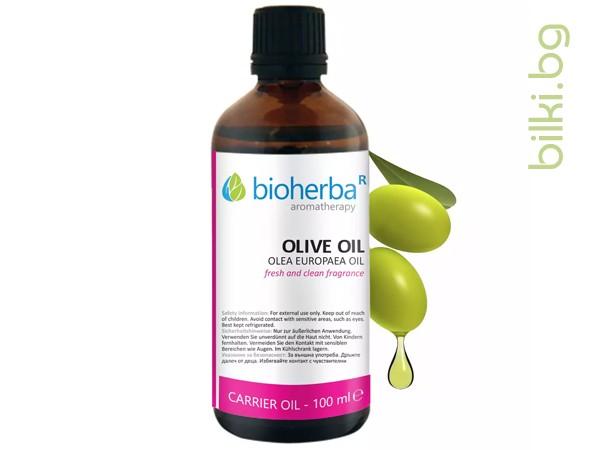 маслиново масло, olive oil